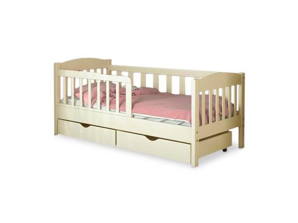 Детская кровать Шале Моника