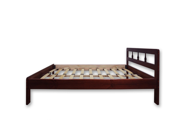 Кровать Шале Икея