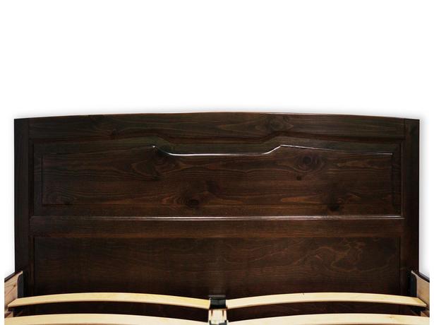 Кровать Шале Ариэлла - 2