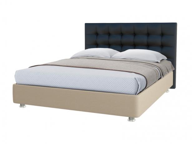 Кровать Роди