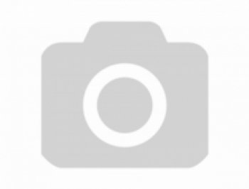 Купить кровать Life 1 в ткани Лофти олива