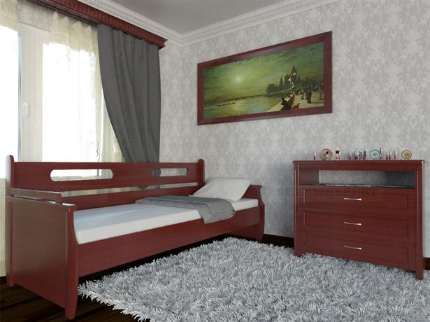 Диван-кровать Тахта 2