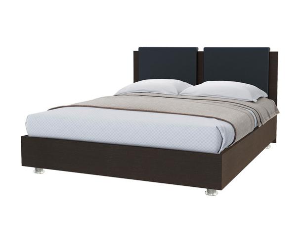 Кровать Китон 2