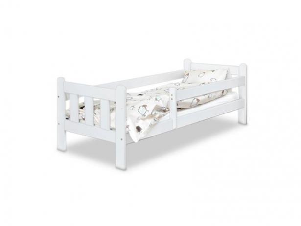Детская кровать Шале Анита