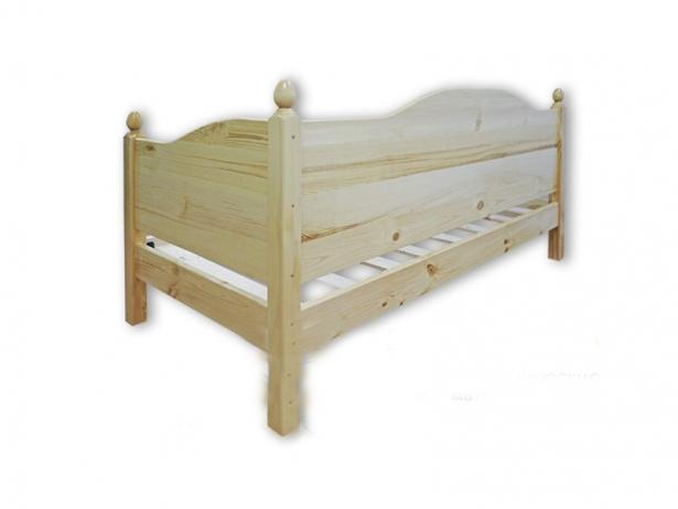 Диван- кровать Шале Норман