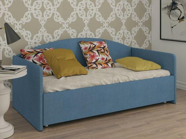 Кровать-диван Бенарти Uta
