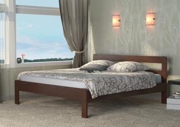Кровать Кредо 1