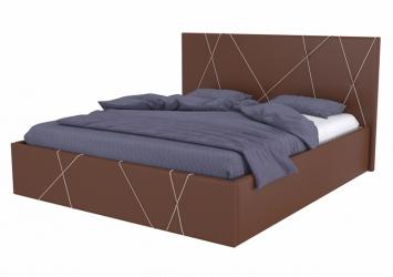 Кровать Roza