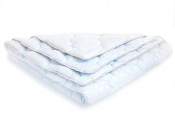 Одеяло Пух Зима
