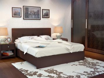 Кровать Isabella
