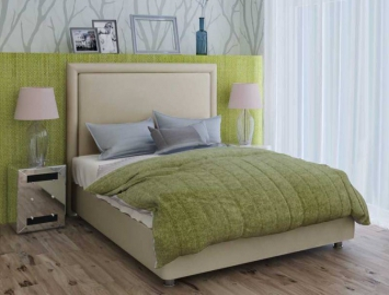 Кровать Бенарти Селена