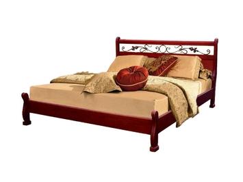 Кровать Шале Емеля