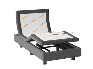 Кровать односпальная Smart Bed