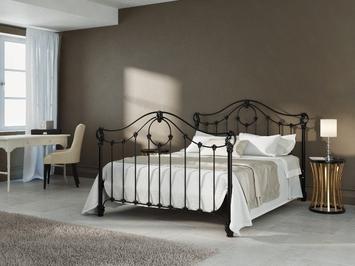 Кровать Sylva