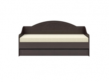 Кровать Компасс Соня Премиум СО-25