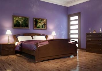 Кровать Афродита