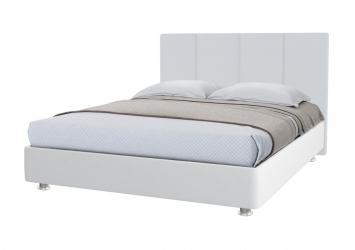Кровать Риза
