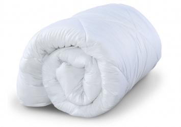 Одеяло всесезонное Времена года