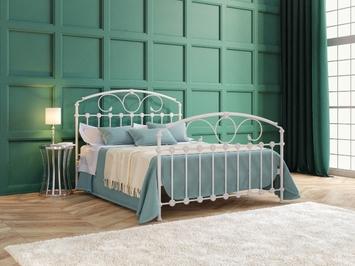 Кровать Rosaline