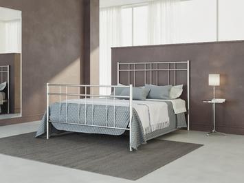 Кровать Modena DreamLine