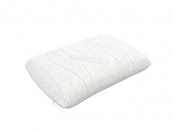 Наволочка для подушки Aqua Soft