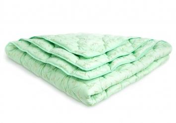 Одеяло Бамбук Зима
