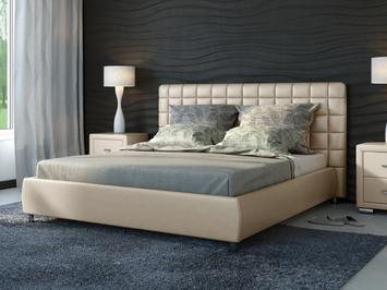 Кровать Corso 3 Lux