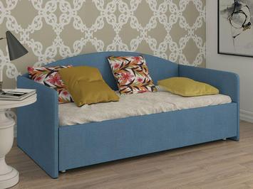 Кровать-диван Бенарти Uta box