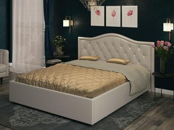 Кровать Бенарти Greta