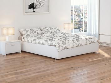 Кровать Veda 1 Base
