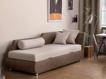 Диван Easy Rest Soft (правый)