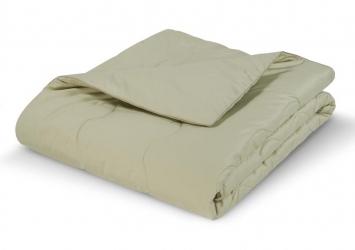 Одеяло всесезонное Бамбук