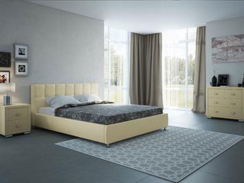Кровать Corso 4