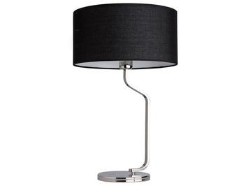 Лампа настольная Шаратон