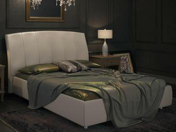 Кровать Бенарти Riana box