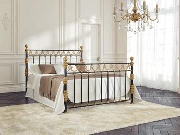 Кровать Britney