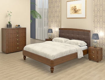 Кровать Мати Карини