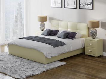 Кровать Life 1 Box с подъемным механизмом