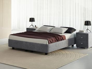 Кровать Rocky Base Set