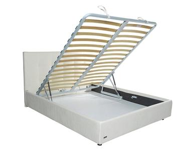 Кровать Greta с подъемным механизмом