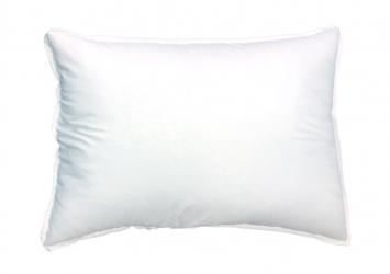 Подушка Magik