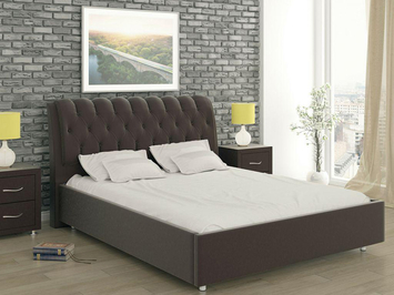 Кровать Бенарти Merelin