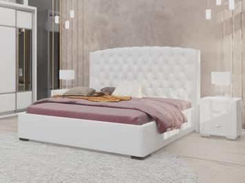 Кровать Dario Slim