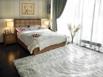 Кровать Amelia