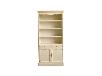 Шкаф Leontina для посуды