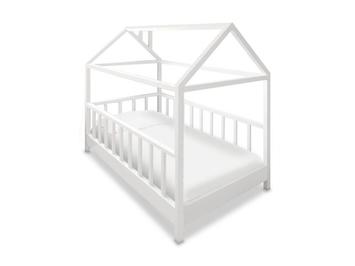 Кроватка-домик Молли