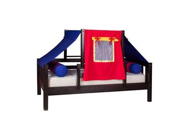 Детская кровать МХ Кнопа