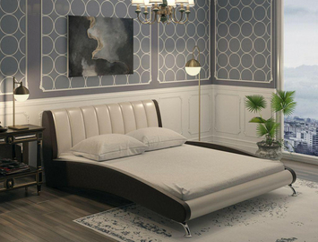 Кровать Бенарти Valensia