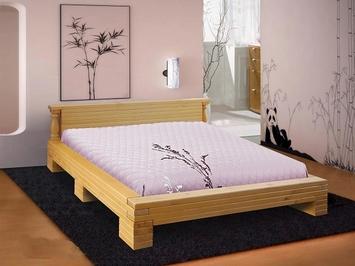 Кровать Шале Ринг