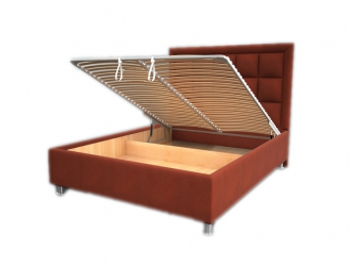Кровать Тоскана с ПМ